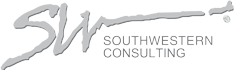 southwestern consulting